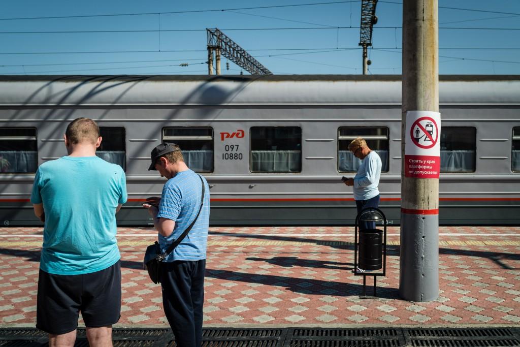 Buterbrod und Spiele WM 2018 Russland mit Frey und Gathmann