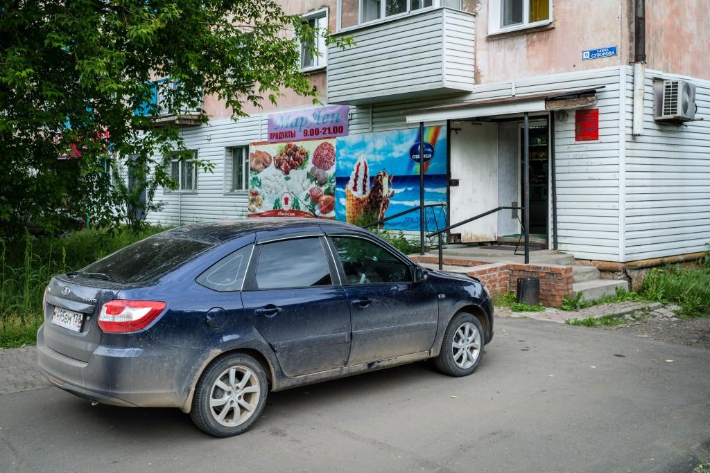 buterbrod-und-spiele-wm-russia-2018-02624