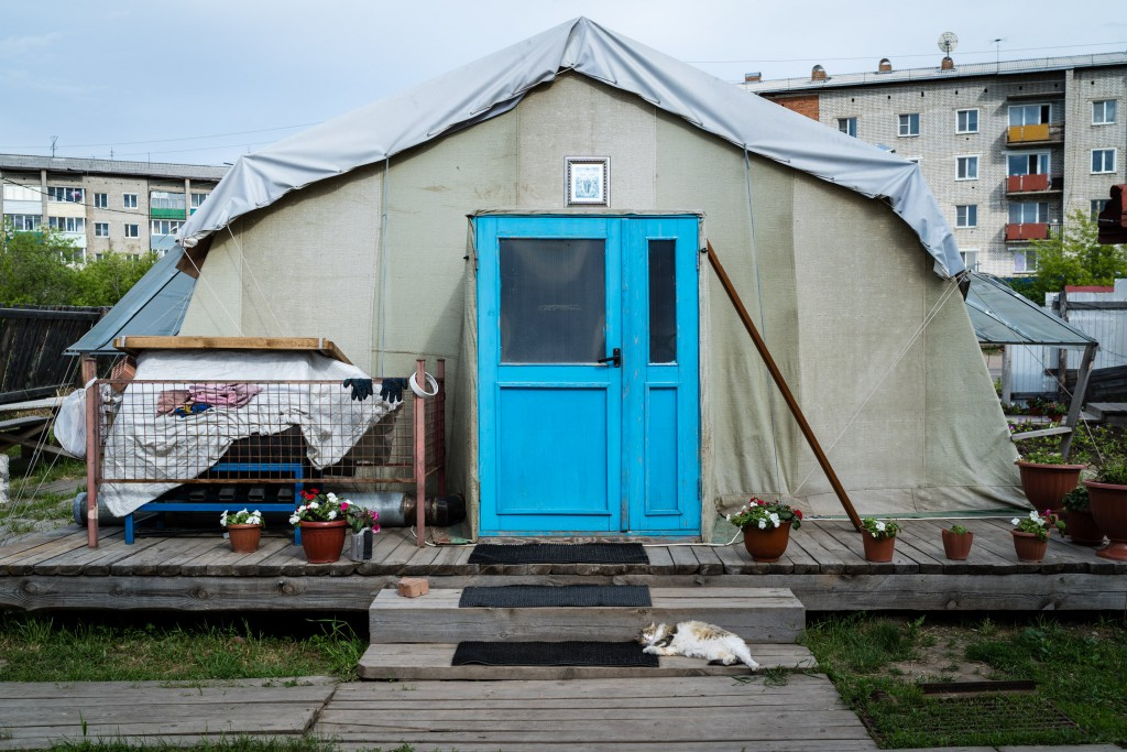buterbrod-und-spiele-wm-russia-2018-02676